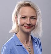 Bild Hagenau Linda