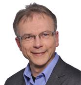 Bild Bauer Roland