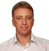 Bild Becker Andreas