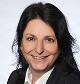 Bild Blinninger Brigitte
