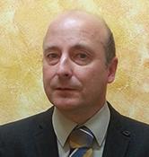 Bild Opitz Dieter