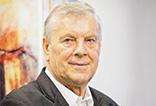 Bild Siegfried Stadter