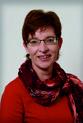 Bild Marion Wüllner