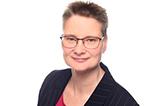 Bild Marion Gröger