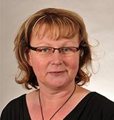 Bild Kath Karin