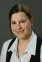 Bild Christina Roßbach