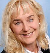 Bild Große Brigitte