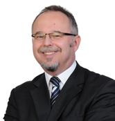 Bild Vogt Jörg